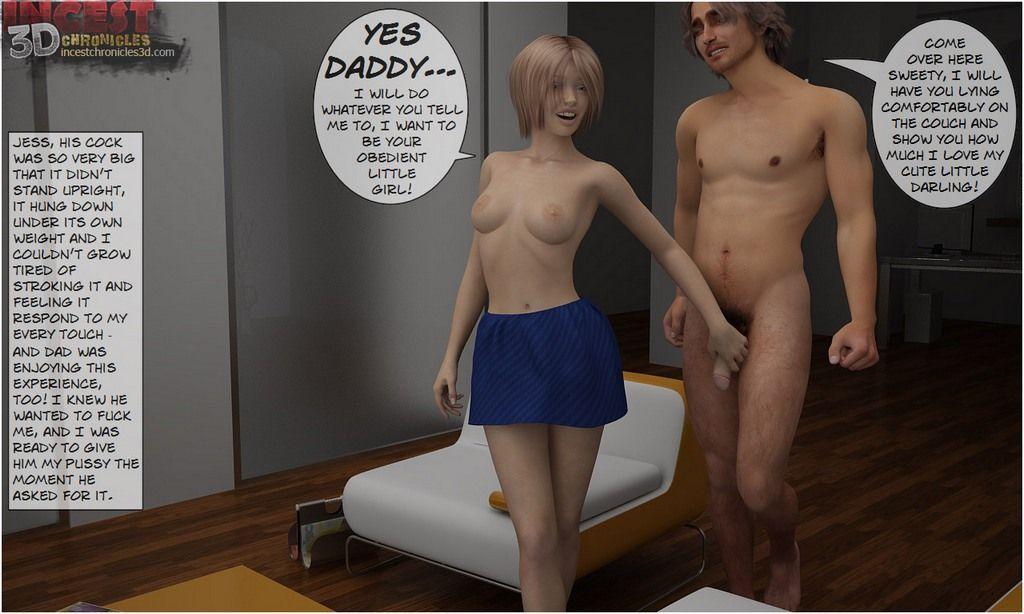 T girl fantasies 9