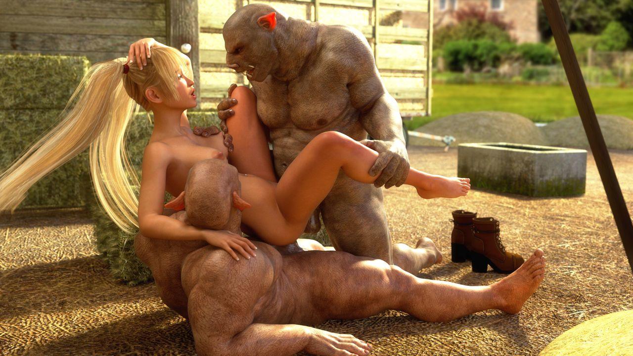 Секс с свиньей рассказ, Свинка. Часть 1 - порно рассказ 13 фотография