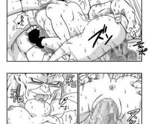 जापानी हेंताई सेक्स