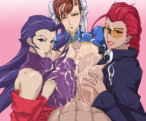 Göğüsleri