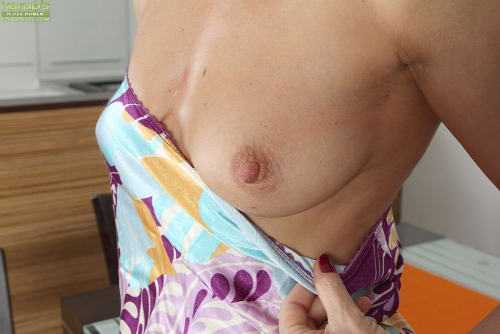 skinny reifen mit big pussy lippen