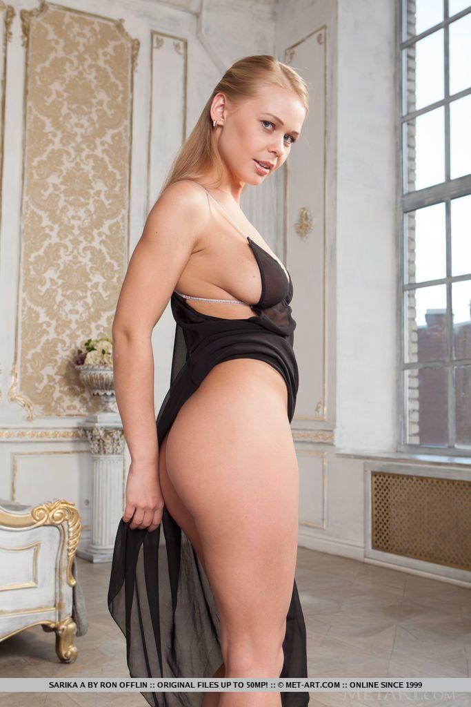 Nackt reif blond Reife: 182,122