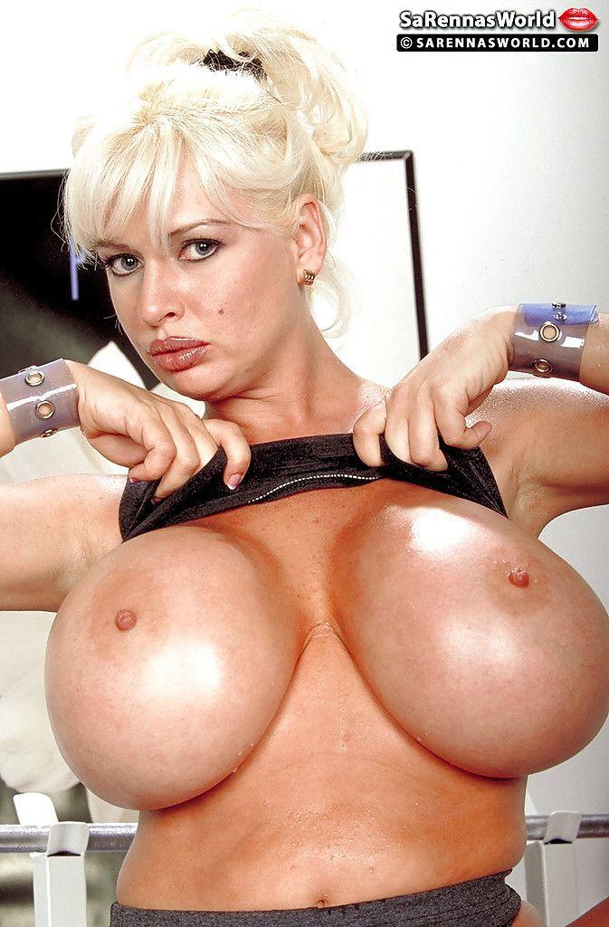pussy arsch pornostar