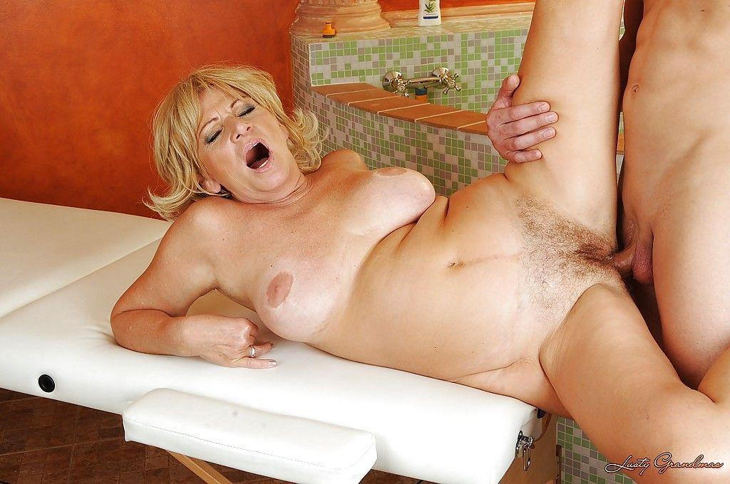 мать порно подборки ебли пожилых пивное брюшко вызывает