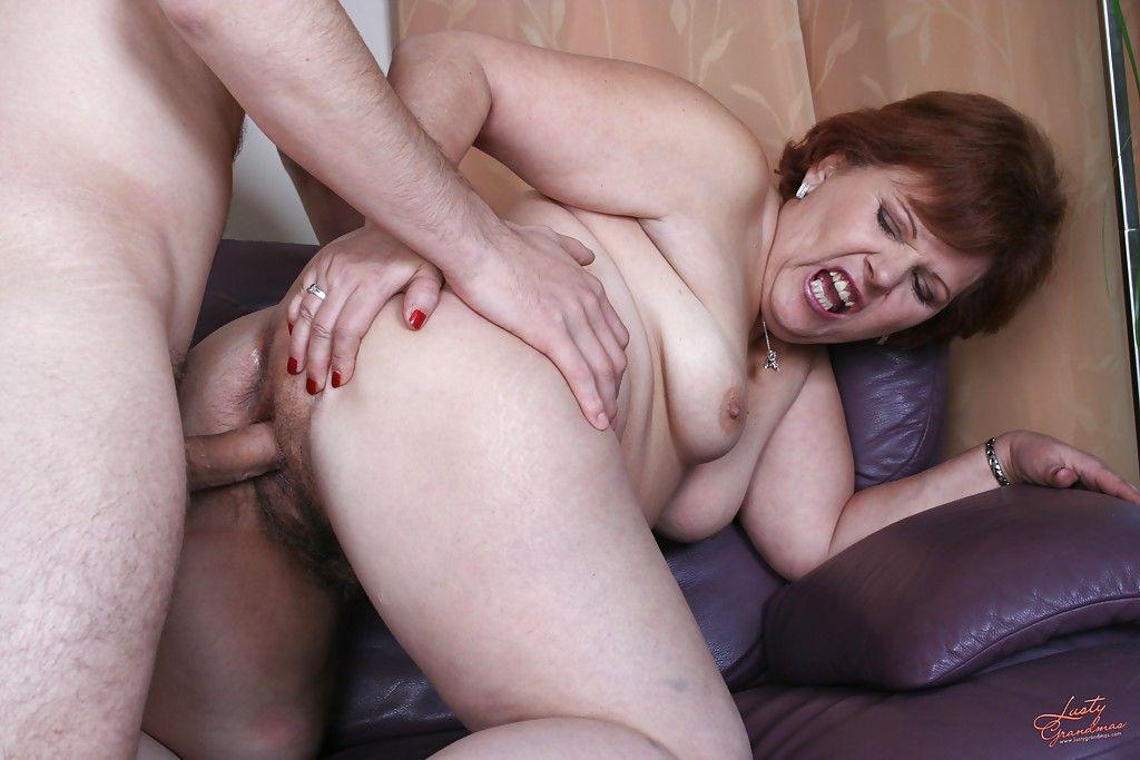 розовой дырочки порно видео как трахают зрелую спомена, аналния секс
