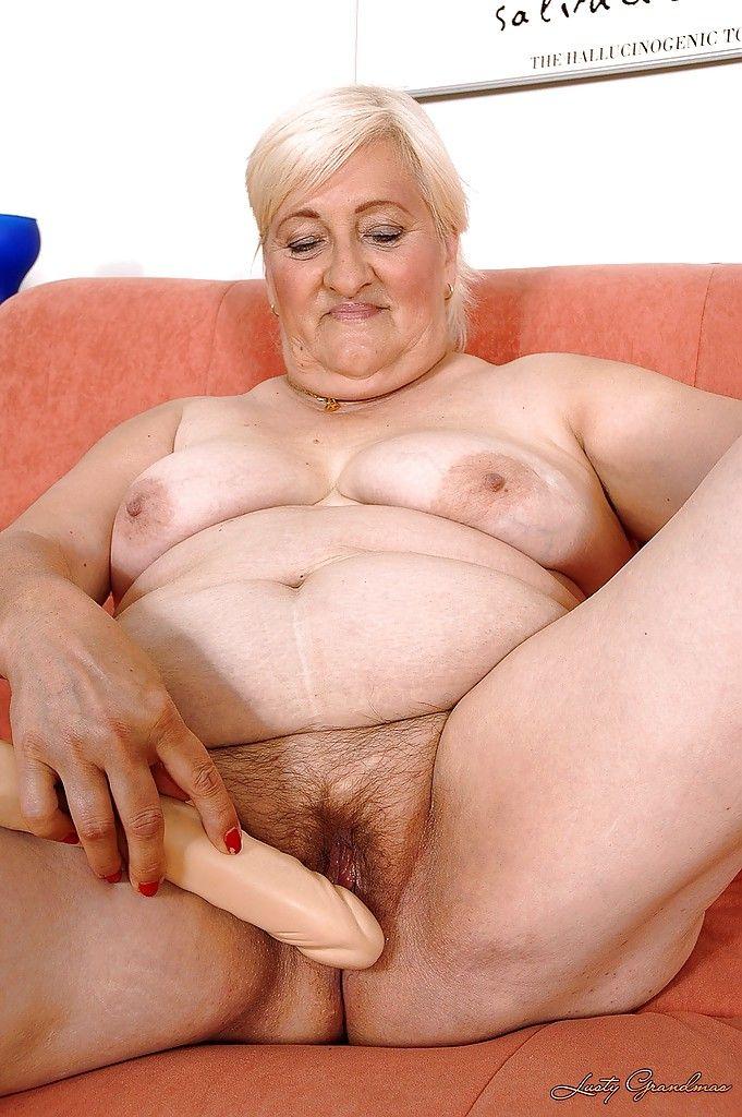порно бабушки вк фото