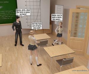 incestbdsm - Teaching..