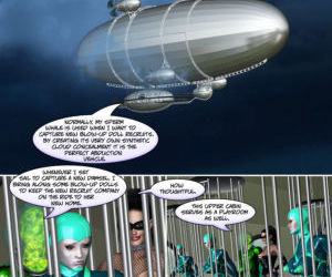 Musk of the Mynx - part 10