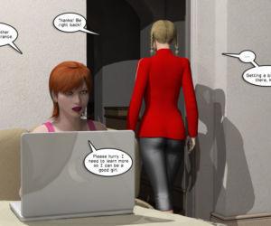 Solaria Burnin Desire 1- 6 -..