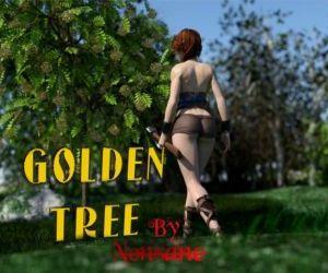 - Golden tree part1