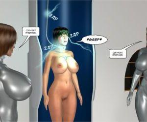 Hypnotica Robotica 1 - 7 -..