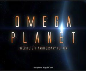 Omega Planet : 5th..