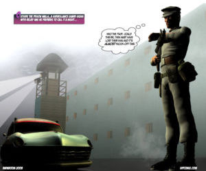 Badaboom Allura 6 Issue 13 -..