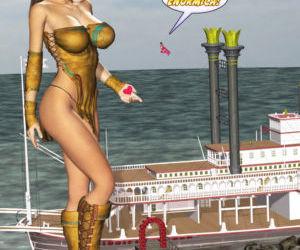 Wicked Fun Park 29 - 32 -..