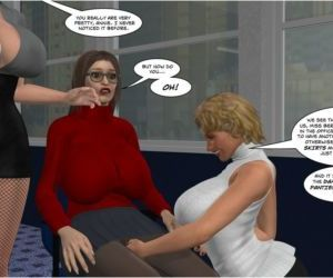 Employee Orientation 1-15 -..