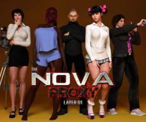 The Nova Proxy