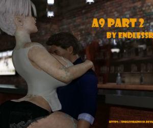 A9 Part 2