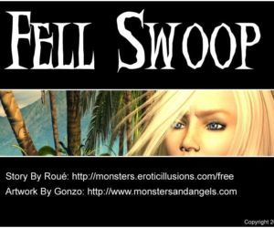 Fell Swoop