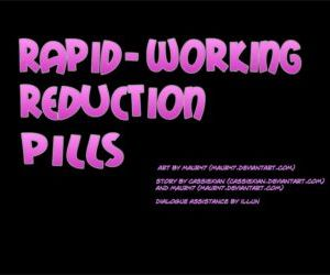 Mau247 - Rapid Working -..