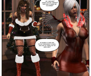 naughty-or-nice - part 3