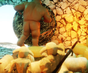 Gazukull – Dead Tide 5 -..
