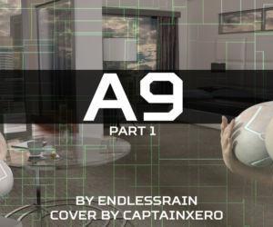 A9 Part 1-2
