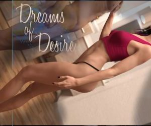 Dreams of Desire part 19 -..
