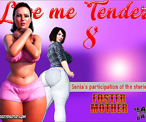 CrazyDad3D- Love Me Tender 8