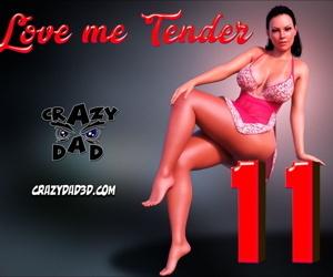 Love Me Tender 11