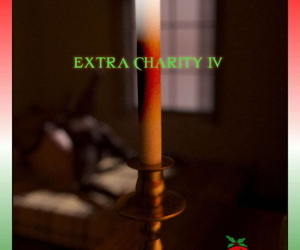 Moiarte- Extra Charity 4-..
