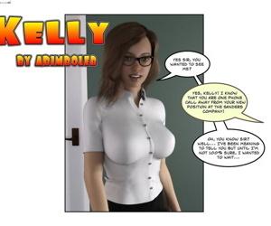ABimboLeb- Kelly