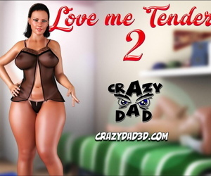 Love Me Tender 2