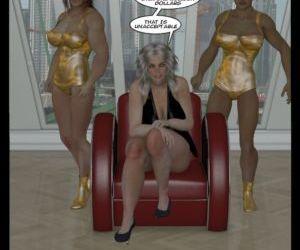 Maxine Midnight Ch.1-24 -..