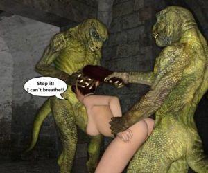 3DMidnight-Dungeon Pt1 -..