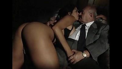 Black woman free trailers having anal sex