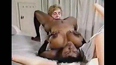 Ebony Ayesgenital Hospital