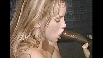 Porn thumbs guy girl dildo sex