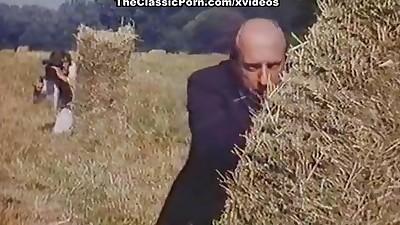 Mature Vintage Porn Video