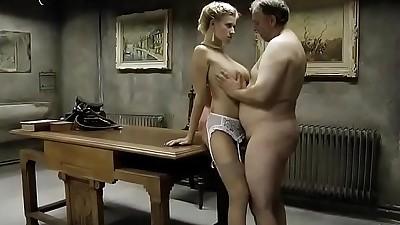 Fatty Porn Vids