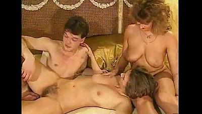 Mature creampie porn videos