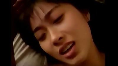 Japanese porn stars classic