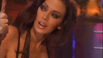 Miriama kunkelova takes two cocks videos porno xxx