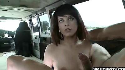 Madonna Cone Tits