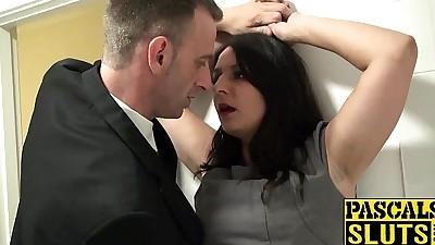 squirt dildo porno seiten für frauen