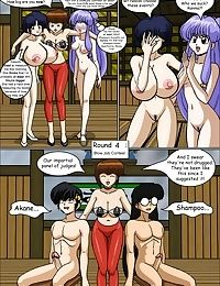Akane - part 3