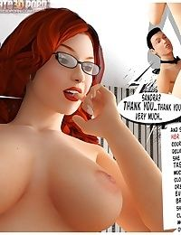 Teacher of Sex- Anonimous Virgins - part 5