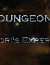 Dungeon 3 - Syndori's Experience