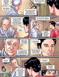 Seiren- O Medico Assistente (Portuguese)