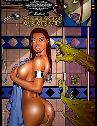 Carnal Tales 5