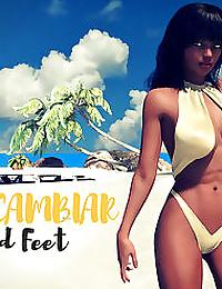 TGTrinity- Isla Cambiar
